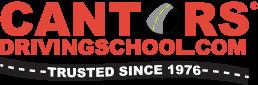 Cantor's Logo